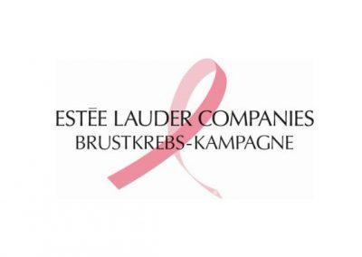 Estée Lauder Companies