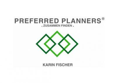 Preferred Planners