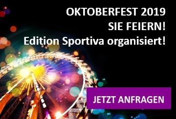 Edition Sportiva